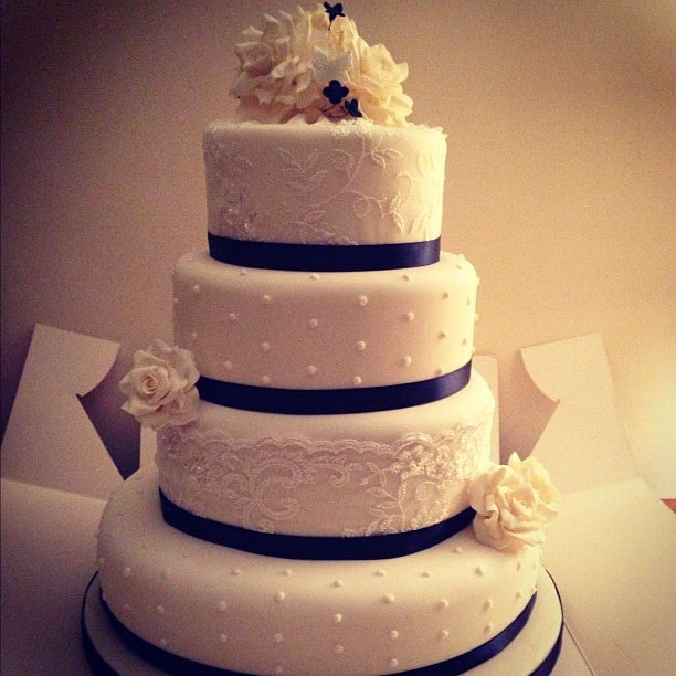 wedding cakes west midlands wedding cake west midlands midland cake company 25934