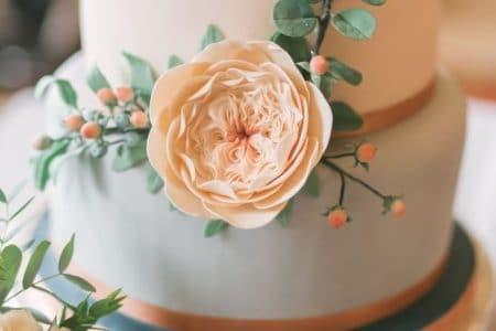 halesowen cake maker