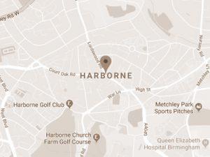 Harborne & Surrounding Areas Wedding Cake, Birthday Cake, Celebration Cake, Cupcakes