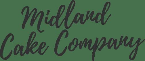 Midland Cake Company