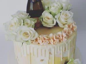 drip cake gallery