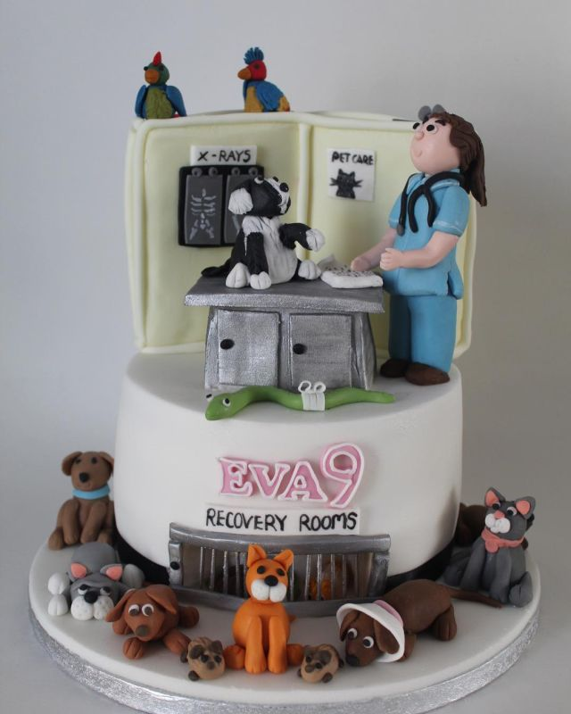 Childrens Birthday Cake Gallery Midland Cake Company